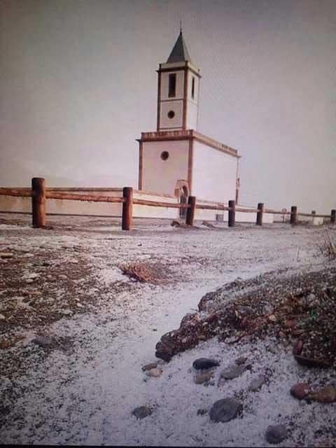 nieve-cabo-gata-2 (1)