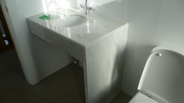casa-algarrobina-011