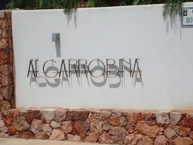 casa-algarrobina-027