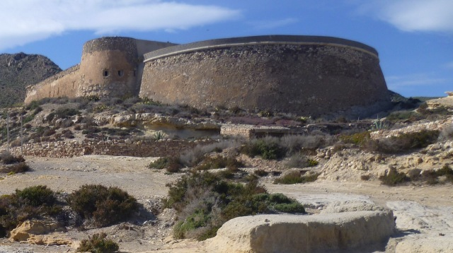 castillo-de-san-ramon