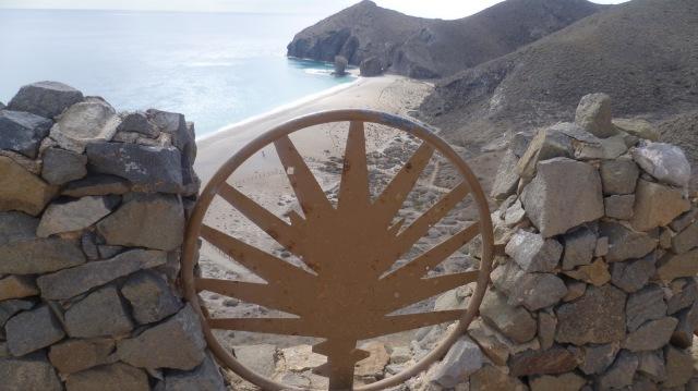 playa-de-los-muertos-001